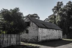 D75_8091 (crispiks) Tags: devenish victoria australia nikon d750 1635 f4 old houses buildings bygone era abandonded derelict