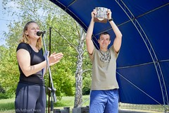 Mozsgó Sportnap 2019-05-18 (141) (neonzu1) Tags: eventphotography outdoors mozsgó village rural countryside sportsday people