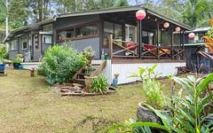 265 Repentance Creek Road, Rosebank NSW