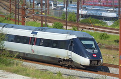 DSB IC4 5830 - a working example of a costly procurement fiasco (sms88aec) Tags: dsb ic4 5830 working example costly procurement fiasco