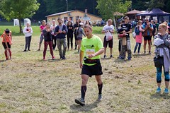 Mozsgó Sportnap 2019-05-18 (147) (neonzu1) Tags: eventphotography outdoors mozsgó village rural countryside sportsday people