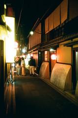 大阪京都day3-35 (The_Can) Tags: 2019 may osaka kyoto the can taiwan film gr1s 28mm c200 travel