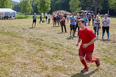 Mozsgó Sportnap 2019-05-18 (155) (neonzu1) Tags: eventphotography outdoors mozsgó village rural countryside sportsday people