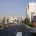 Kunming Street