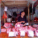 Chinese Butcher