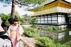 大阪京都3-6 (The_Can) Tags: 2019 may osaka kyoto can taiwan film gr1s 28mm c200 travel