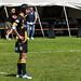 RK03 - Rugby Club Leipzig