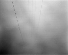 Salève (fabien hoyois) Tags: salève fog brouillard moyenformat mediumformat6x7 analogphotography analogphotographer analoguephotographer kodak blackandwhitephotography blackandwhite filmisnotdead filmphotography mamiya mamiya7ii