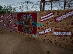 Albuquerque-2573 (David Leyse) Tags: streetart albuquerque