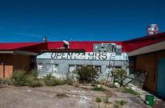 Albuquerque-2558 (David Leyse) Tags: streetart albuquerque