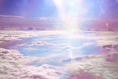 your smile (parfois) Tags: aprilwasteland parfois koyanagi light clouds view perspective filmgrain sparkle clouddream atmosphere lazy quiet peaceful solitude ailleurs gentle serene serenity soft pastel colours memories feeling emotions