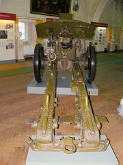 "122mm M-30 Howitzer Mod.1938 00006_ • <a style=""font-size:0.8em;"" href=""http://www.flickr.com/photos/81723459@N04/47848637121/"" target=""_blank"">View on Flickr</a>"