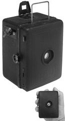 Zeiss Ikon Baby-Box (Box-Tengor 3x4 cm) (alf sigaro) Tags: zeissikonbabyboxboxtengor3x4cm zeissikonbabybox boxtengor3x4cm zeissikon babybox boxtengor 3x4cm 127
