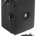 Zeiss Ikon Baby-Box (Box-Tengor 3x4 cm)