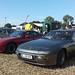 Porsche 944 & 924