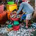 2019 - Cambodia - Sihanoukville - Phsar Leu Market - 12 of 25