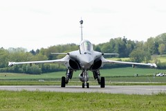 Dassault Rafale France at Payerne Airbase Switzerland Spotterday 2019 (roli_b) Tags: dassault rafale france payerne air base airbase switzerland schweiz suisse suiza svizzera air2030 vbs spotter day aircraft jet flugzeug avion aereo aviacao military army french 2019