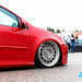 """Golf MK5 GTI • <a style=""""font-size:0.8em;"""" href=""""http://www.flickr.com/photos/54523206@N03/47848998982/"""" target=""""_blank"""">View on Flickr</a>"""