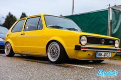 "VW Golf MK1 TAS • <a style=""font-size:0.8em;"" href=""http://www.flickr.com/photos/54523206@N03/47849011892/"" target=""_blank"">View on Flickr</a>"