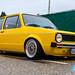 "VW Golf MK1 TAS • <a style=""font-size:0.8em;"" href=""http://www.flickr.com/photos/54523206@N03/47849011892/"" target=""_blank"">View on Flickr</a>"