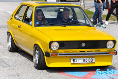 "VW Polo MK1 • <a style=""font-size:0.8em;"" href=""http://www.flickr.com/photos/54523206@N03/47849031102/"" target=""_blank"">View on Flickr</a>"