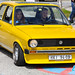 """VW Polo MK1 • <a style=""""font-size:0.8em;"""" href=""""http://www.flickr.com/photos/54523206@N03/47849031102/"""" target=""""_blank"""">View on Flickr</a>"""