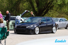 "VW Golf MK6 GTI • <a style=""font-size:0.8em;"" href=""http://www.flickr.com/photos/54523206@N03/47849036002/"" target=""_blank"">View on Flickr</a>"