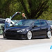 """VW Golf MK6 GTI • <a style=""""font-size:0.8em;"""" href=""""http://www.flickr.com/photos/54523206@N03/47849036002/"""" target=""""_blank"""">View on Flickr</a>"""