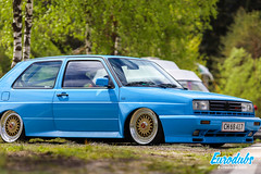 "VW Golf MK2 Rallye • <a style=""font-size:0.8em;"" href=""http://www.flickr.com/photos/54523206@N03/47849036892/"" target=""_blank"">View on Flickr</a>"
