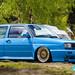 "VW Golf MK2 Rallye • <a style=""font-size:0.8em;"" href=""http://www.flickr.com/photos/54523206@N03/47849036892/"" target=""_blank"">View on Flickr</a>"