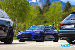 "Audi • <a style=""font-size:0.8em;"" href=""http://www.flickr.com/photos/54523206@N03/47849039392/"" target=""_blank"">View on Flickr</a>"