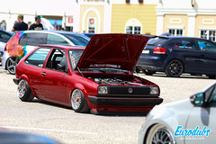 "VW Polo • <a style=""font-size:0.8em;"" href=""http://www.flickr.com/photos/54523206@N03/47849042862/"" target=""_blank"">View on Flickr</a>"