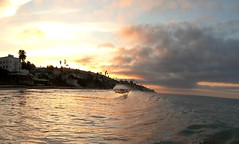 Winter Sunrise (davidweedallphotography) Tags: beach thebeach beautiful beachphotography beautifullight nature naturephotography nationalgeographic natgeoyourshot natgeo ocean oceanphotography oceanvideographer outside outdoors california californiaphotography californiabeaches water waterphotography waves wavephotography waterandlight waterscapes landscape landscapephotography lagunabeach nature'sbest photography sea seascape surfing sunrisephotography sunrise