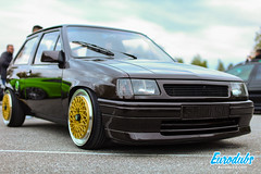 """Opel on BBS E50 • <a style=""""font-size:0.8em;"""" href=""""http://www.flickr.com/photos/54523206@N03/47849051562/"""" target=""""_blank"""">View on Flickr</a>"""