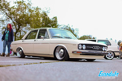 "Audi 100 GL • <a style=""font-size:0.8em;"" href=""http://www.flickr.com/photos/54523206@N03/47849052572/"" target=""_blank"">View on Flickr</a>"