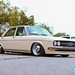 """Audi 100 GL • <a style=""""font-size:0.8em;"""" href=""""http://www.flickr.com/photos/54523206@N03/47849052572/"""" target=""""_blank"""">View on Flickr</a>"""