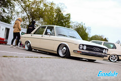 "Audi 100 GL • <a style=""font-size:0.8em;"" href=""http://www.flickr.com/photos/54523206@N03/47849053542/"" target=""_blank"">View on Flickr</a>"