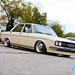 """Audi 100 GL • <a style=""""font-size:0.8em;"""" href=""""http://www.flickr.com/photos/54523206@N03/47849053542/"""" target=""""_blank"""">View on Flickr</a>"""