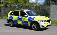 Gloucestershire Police BMW X5 Roads Policing Unit (Oxon999) Tags: police policeunmarked policeforce policevauxhall policebmw policecar policevan ukpolice roadspolicing unmarkedpolice ministryofdefencepolice modpolice armedresponsevehicle armedresponse arv unmarked traffic trafficunit bluelights gloucester