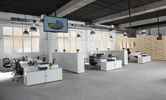 Lance-blanco-blanco-19 (Ekipoffice) Tags: ofifran officefurniture lance ekipoffice mobiliarioescritorio secretarias mesas