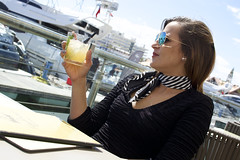 _DSC0133 (restaurantemayflower) Tags: andreia cocktail lifestyle