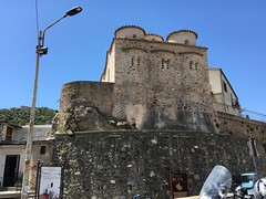 20190521_Kalabrien_Rossano_IMG_1304 (klenkes) Tags: italy italien italia calabria kalabrien rossano