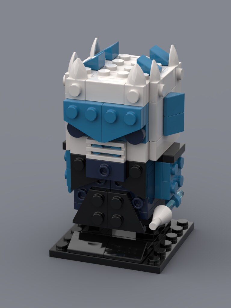 World's Photos The Mind Newest Hive Brickheadz Flickr Of 5q4LR3jA