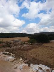 16_1309_125918 (Sarkana) Tags: ελλάδα ελλάσ κρήτη ψηλορείτησ greek crete mountida griechenland kreta psiloritismassiv idagebirge