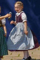 TFE_Maisprung_2019_BestOf_Web_014 (Mark Poltermann) Tags: mai maisprung 2019 tanz erfurt tfe petersberg folklore auftritt thüringen verein personen outdoor bühne darsteller künstler kostüm darstellender