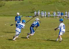 421A9595.jpg (nhvfr) Tags: mhslacrosse lax hollisbrookline 32declancovell hollis newhampshire unitedstatesofamerica