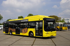 EBUSCO 2.1 Qbuzz U-OV 4606 met kenteken 17-BJT-5 in stalling Utrecht 18-05-2019 (marcelwijers) Tags: ebusco qbuzz uov 4606 met kenteken 17bjt5 stalling utrecht 18052019