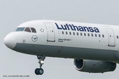 A321_LH1238 (FRA-VIE)_D-AIRS_1 (VIE-Spotter) Tags: vie vienna airport flughafen wien flugzeug loww planespotting airplane