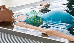 Swimming for pregnant .. Benefits and advices and important warnings (Wavemyfitness) Tags: swimming for pregnant benefits advices important warnings fitness exercises