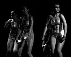 Dance ¬ 5651 (Lieven SOETE) Tags: young junge joven jeune jóvenes jovem feminine 女士 weiblich féminine femminile mulheres lady woman female vrouw frau femme mujer mulher donna жена γυναίκα девушка девушки женщина краснодар krasnodar body corpo cuerpo corps körper dance danse danza dança baile tanz tänzer dancer danseuse tänzerin balerina ballerina bailarina ballerine danzatrice dançarina sensual sensuality sensuel sensuale sensualidade temptation sensualita seductive seduction sensuell sinnlich modern moderne современный moderno moderna hedendaags contemporary zeitgenössisch contemporain contemporánean